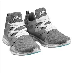 APL (Athletic Propulsion Labs) Ascend Snea…
